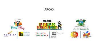 LOGO APOIO.jpg