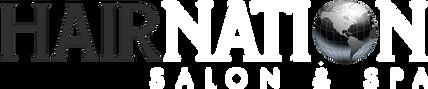 hairnation-logo-004-dark.png