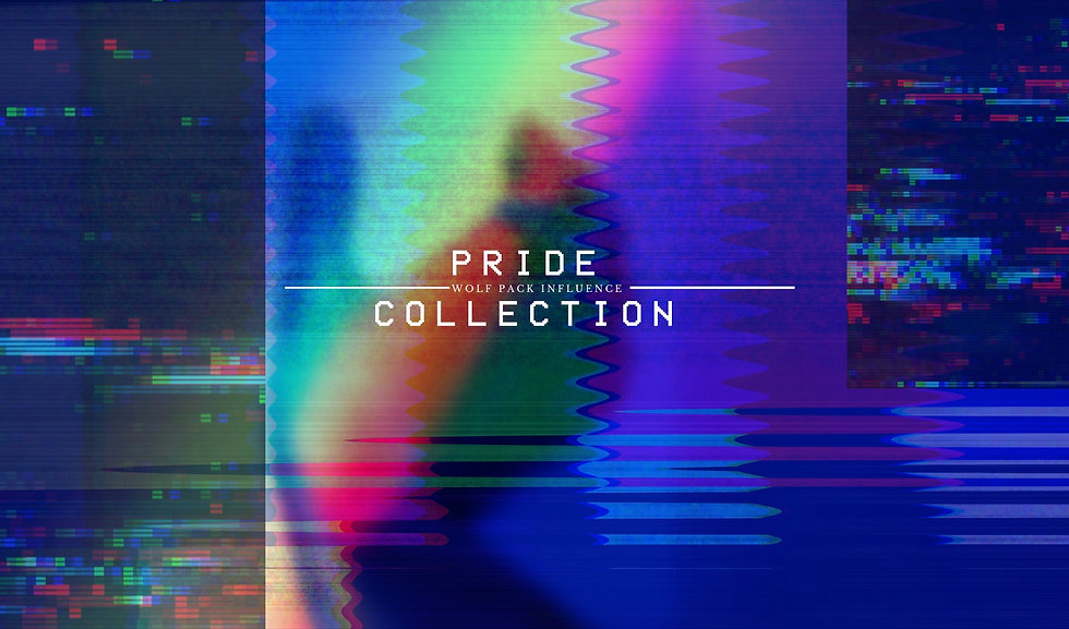 PRIDE COLLECTION_edited.jpg