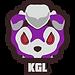 KGL Logo.png