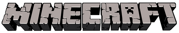 Download-Minecraft-Logo-PNG_edited.png