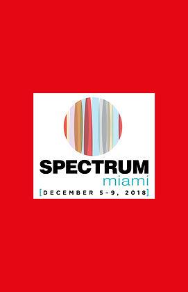 Spectrum sobre rojo.jpg