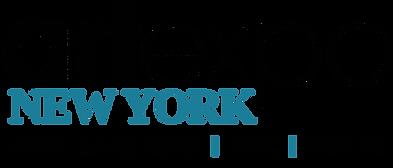 AENY16_logo_Web.png