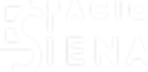 Logo ES blanco.png