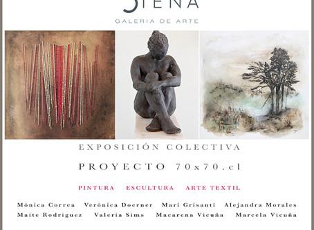 Proyecto 70x70.cl