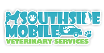 SouthSide Mobile Logo.png
