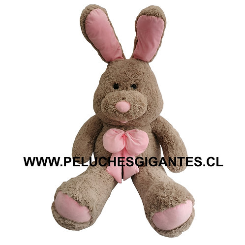 Conejo Gigante 1,4 metros