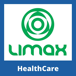 Logo Limax HealthCare.png