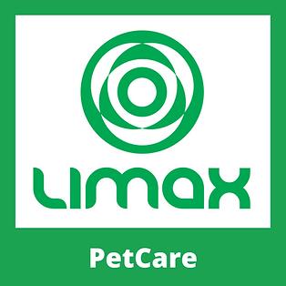 Logo Limax PetCare.png