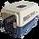 Thumbnail: Jaula para Perros y Gatos - Pequeña - MP01