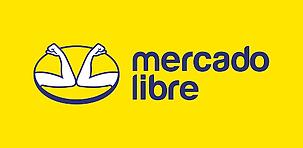 MercadoLibre Logo.png