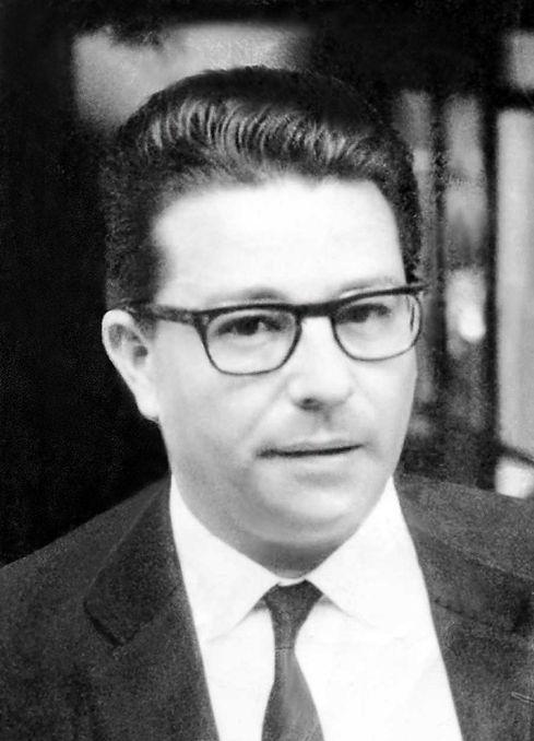 Enrique Acuna Alvarez.jpg