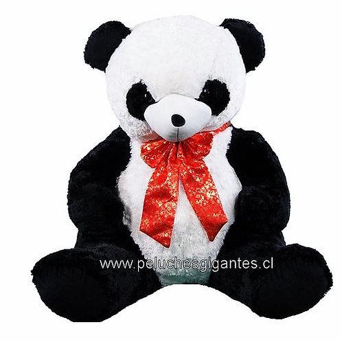 Peluche gigante panda 1,5 metros