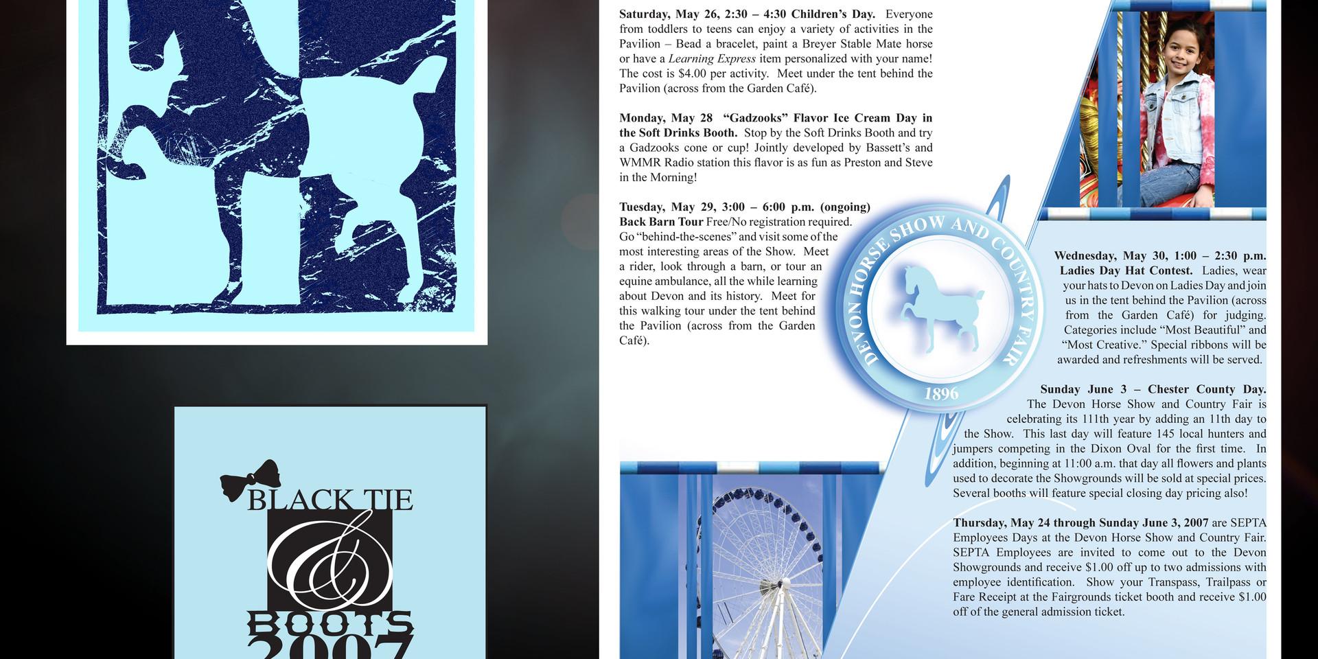 Corporate Identity, Graphic Designer, Logo Design, Norristown, Pennsylvania