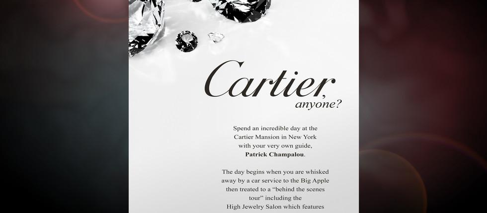 Company Ad