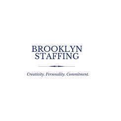 brooklyn logo white.png