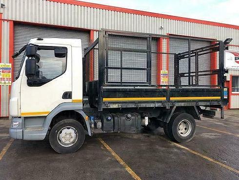 cage lorry.jpg