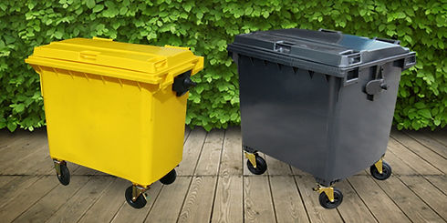 4 wheel bins header.jpg