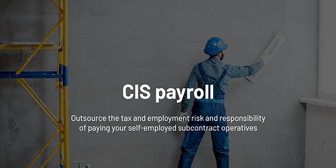 CIS-Service-Banners-01.jpg