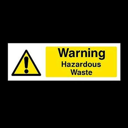Hazardous-Waste-Plastic-Sign-OR-Sticker-