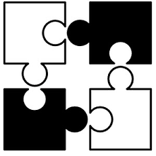 Puzzle four pieces.png