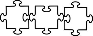 Puzzle - 3 piece.png