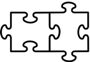 Puzzle - two pice.png