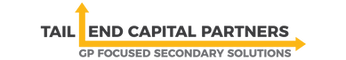 Tail End Capital Logo-01.png