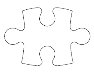 Puzzle - one piece.png