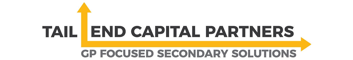 Tail End Capital Small Logo.jpg