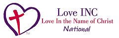 LoveINCnational.jpg