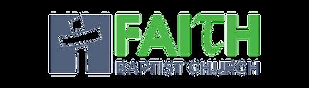 Faith Baptist Church Logo.png