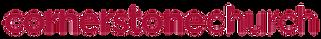 Cornerstone_Church_Logo-removebg-preview