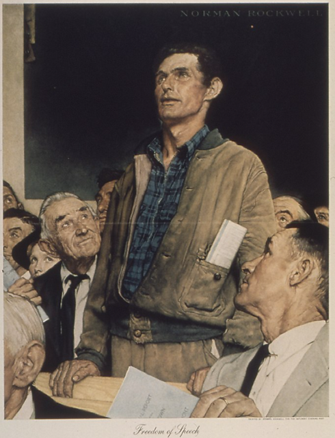 rockwell freedom of speech.PNG