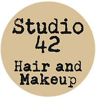 studio42logo (1).png