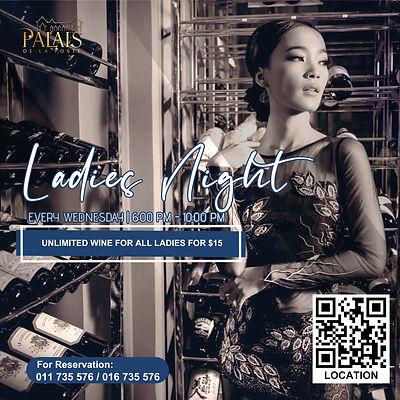 Ladies Night - Palais.jpg