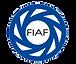 FIAF.png