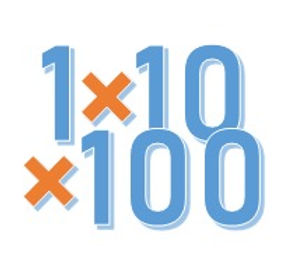 2021-02-24-Contest1x10x100-Logo.jpeg