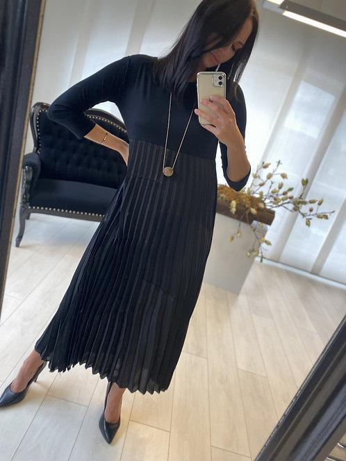 Sukienka Octavia Black