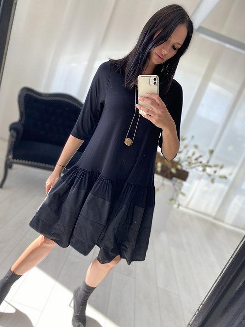 Sukienka Lea 4 Black