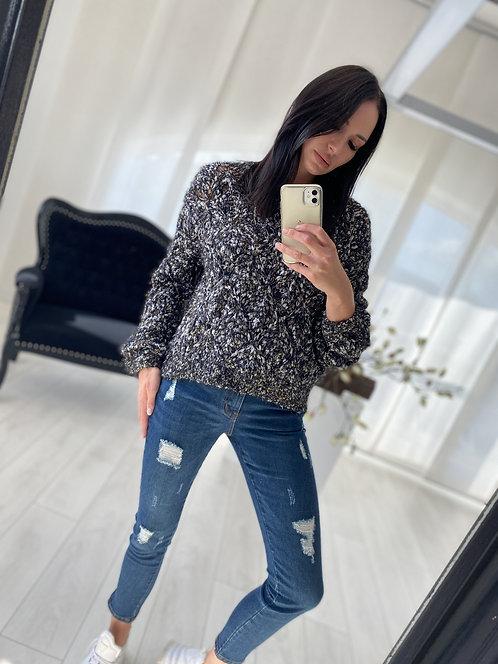 Spodnie Miroko Jeans