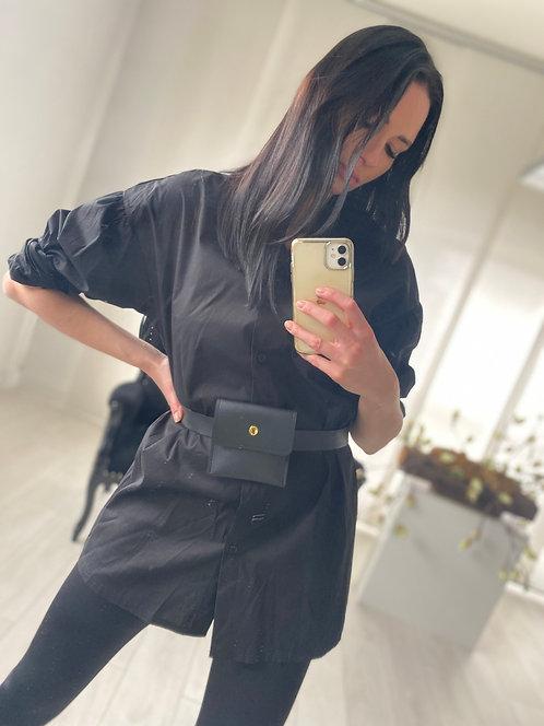 Koszula Asmara Black