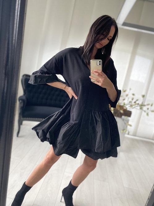 Sukienka Lea Black