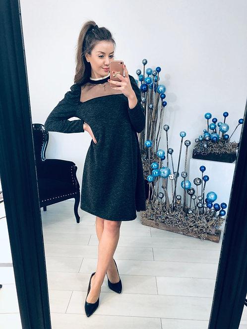 Sukienka Susan Grey