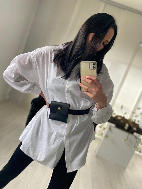 Koszula Asmara White