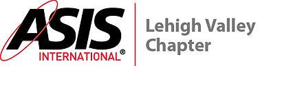 ASIS_ChapterLogo_LehighValley.jpg
