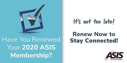 Membership-Renewal-Ads-2020_1024x512 (1)