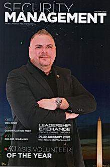 Security Management Pic Scott Gwinn no b