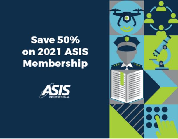 SAve 50 on 2021 memberships.png