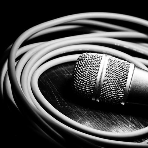 SHOW SINGERS